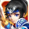 塔防守卫军至尊大礼包版v1.0 iOS独家版