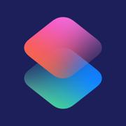 苹果快捷指令软件v2.2.2 免费版