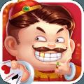 欢喜斗地主官方手机版v3.10.310 畅玩版v3.10.310 畅玩版