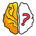 脑洞大师找到压岁钱无限提示版v1.0.0.1210完整版
