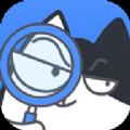 坏猫快搜动漫小说合集版v1.3.4.1.1 安卓版