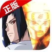 火影忍者忍者大师官方正式版v3.7.1 全新版