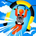人类滑索英雄手游红警版v1.0全新版