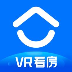 贝壳找房在线看房版v2.42.0 安卓版