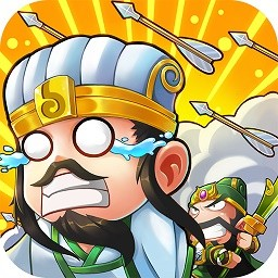 亮剑三国手游果盘版v1.0 最新版