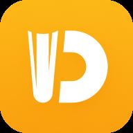 点阅小说APP无广告版v4.0.6 免费版