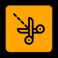 大神P图APP高级版v6.3.0.0-CN-CN 独家版
