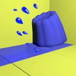 彩色果冻手游减压版v1.0.1单机版