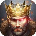 战火与荣耀诸王争霸版v1.0.0 安卓版