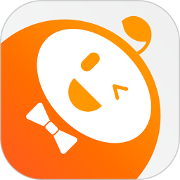 习柚软件校园版v4.2.0 综合版