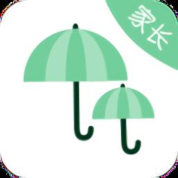 优成长家长版v3.0.1 安卓版