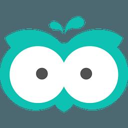 智学网app学生三级报告版
