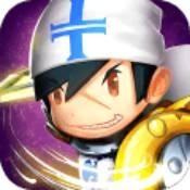 守望英雄全新玩法版v1.2.3 全新版