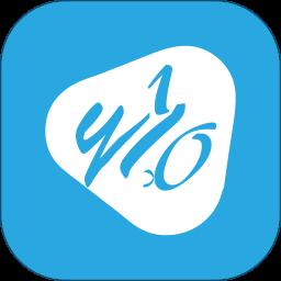 奇点学院中小学版v1.4.7 全学科版
