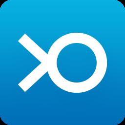 小鱼易连app企业客户端版v2.29.107v2.29.107421-7586 优质版