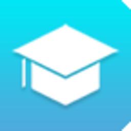 今课辅导远程上课版v2.1.0 中小学版