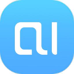 安适付智慧版v1.2.0 便携版