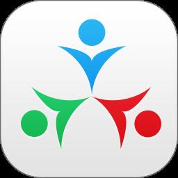 三人行学堂在线培训版v1.0.8 安卓版