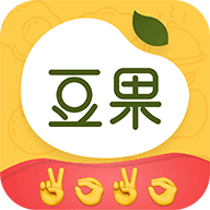 豆果美食app达人版6.9.57.4手机版6.9.57.4手机版