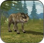 狼模拟器3D单机版v1.0.1 免费版