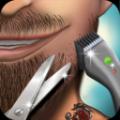 疯狂理发师2020最新版v5.28  重制版