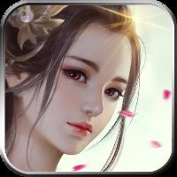 傲剑飞升版变态版v1.0.0 安卓版
