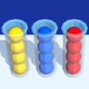 球球分类中文版v1.1.6 免费版
