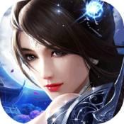 边缘逐梦星耀版v1.1.0 全新版