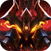 魔龙之怒手游新王降临版v1.8.0 全新版
