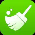 超级清理王极速版v1.0.1 专业版v1.0.1 专业版