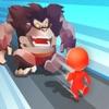 人猿逃逸3D趣味玩法版v1.0.1 苹果版