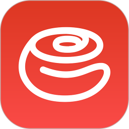 朝歌小悦智能音响版v2.3.12 安卓版v2.3.12 安卓版