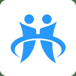 鸿合双师课堂资源共享版v8.0.2.2 安卓版