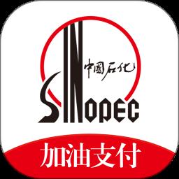 加油贵州道路救援版v5.0.4 安卓版