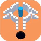 黑洞与方块手游网红版v1.0安卓版