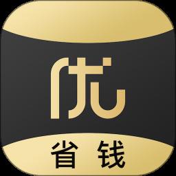 优优会新人红包版v1.1.3 安卓版v1.1.3 安卓版