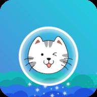 猫儿飞起手游正式版v0.3萌宠版