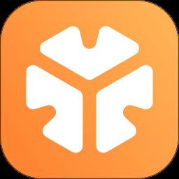 t3出行新人首单0元版v1.0.11.4 安卓版