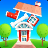 建造梦想之家中文版v1.0 免费版