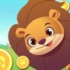 欢乐动物园金币奖励版v1.2 苹果版v1.2 苹果版