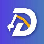 嘀嘀挖矿APP官方版v1.0 最新版