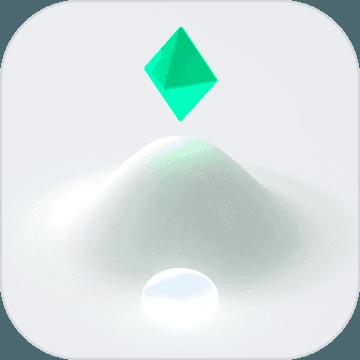 融化的土地手游汉化版v1.0.1 免广告版