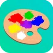 绘画经典手游涂鸦版v1.7.2手机版