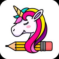 素描绘画手游自学版v1.3.2手机版
