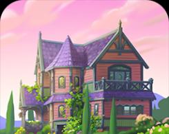 梦幻家园设计2020儿童版v1.0.6最新版