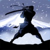 暗影格斗2泰坦懒人包内购完整版v2.5.2 iOS版