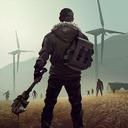 地球末日生存官方正式版v1.15 最新版