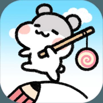 仓鼠小镇手游正式版v1.0.0安卓版