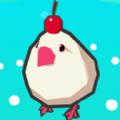 文鸟芭菲宠物无限金币版v1.0 苹果版