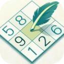 数独九宫格手游正式版v1.0.17最新你版